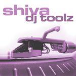 Shiva DJ Toolz Volume 5