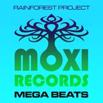 Moxi Mega Beats Volume 7