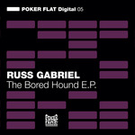 The Bored Hound EP