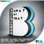 Beat By Brain Compilation Vol 3