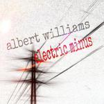 Electric Minus EP
