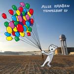 Tempelhof (remixes)