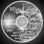 White Label Series Part 2