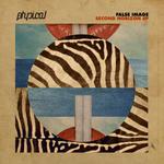 Second Horizon EP