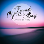 Friends Of The Bay