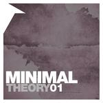Minimal Theory Vol 1