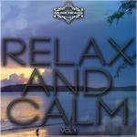Relax & Calm Vol 1