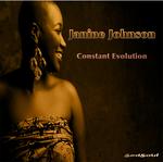 Constant Evolution (remixes)