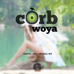 Woya - EP