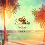 Enjoy Summer Holidays Vol 1