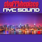 NYC Sound