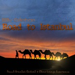 Road To Istanbul Finest Oriental Chillout & Ethno Lounge Experience