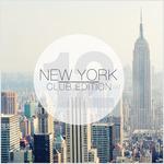 New York Club Edition Volume 12