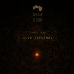 Acid Spectral
