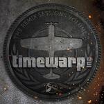Timewarp Inc: The Remix Sessions Vol 2