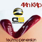 Techno Perversion