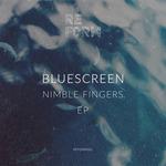 Nimble Fingers EP