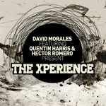 The Xperience (remixes)