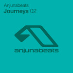 Anjunabeats Journeys 02