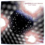 Ambiq (remixed)