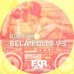 Bela Edits V3