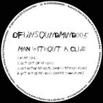 Man Without A Clue EP