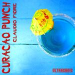 Curacao Punch