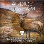 True De Median (remixes)