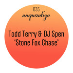 Stone Fox Chase