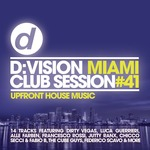 D:Vision Miami Club Session #41