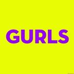 Gurls