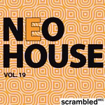Neohouse Vol 19