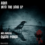 Into The Void EP
