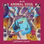Animal Soul EP