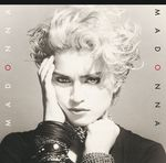 Madonna (Reissue)