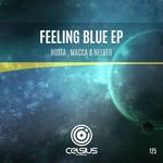 Feeling Blue EP