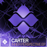 Inner Perspective EP