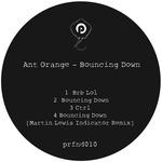 Bouncing Down