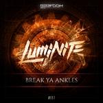 Break Ya Ankles