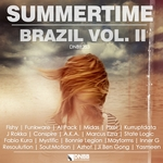 Summer Time Brazil Vol 2