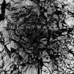 Night Waves