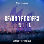 Beyond Borders London
