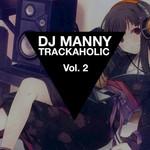 Trackaholic Vol 2