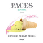 Nothingas Forever (remixes)