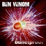 The Bulletproof EP
