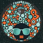 Funkquinox