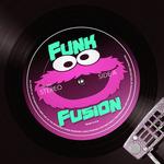 Fused Funk Vol 07