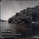 002 BlackSunday