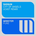 City Of Angels (remixed)