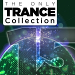 The Only Trance Collection 15